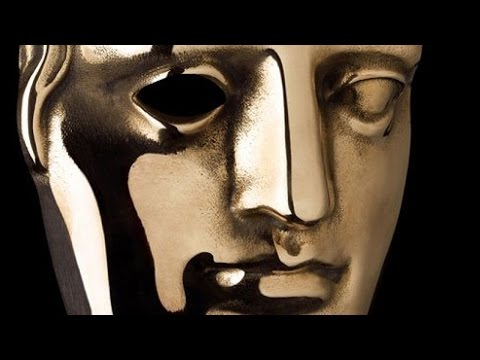 "Affirmative Action Comes To Britain: BAFTA Says Be ""Diverse"" For Award Consideration (REACTION)"