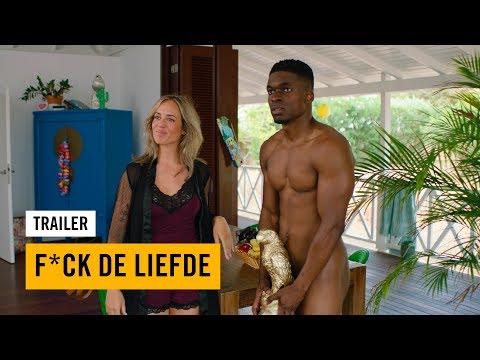 F*ck De Liefde |  Trailer | Pathé