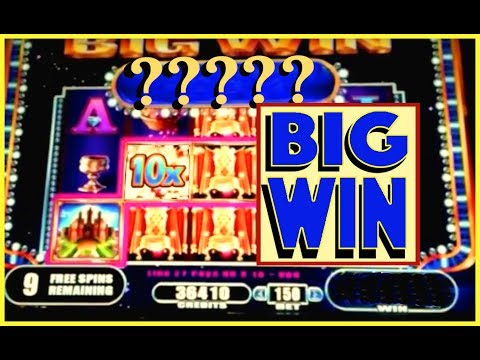 CAN BRENT WALK & SLOT AT THE SAME TIME? ★ BIG WIN!!
