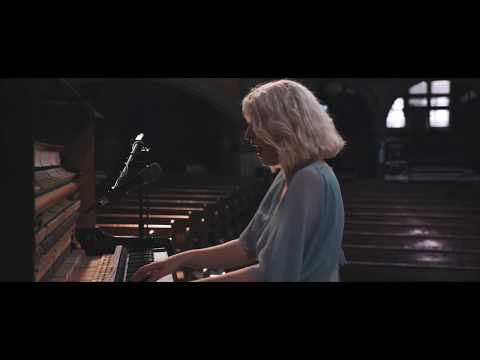 Hannah Grace -  Praise You (Piano Version) Live