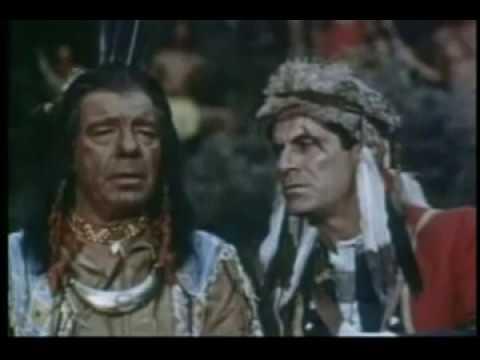 TrailBlazer 1956 Full Length English Movies Westerns