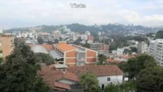 Rent A House, apartamento en venta Chulavista Cod mls 11-2106