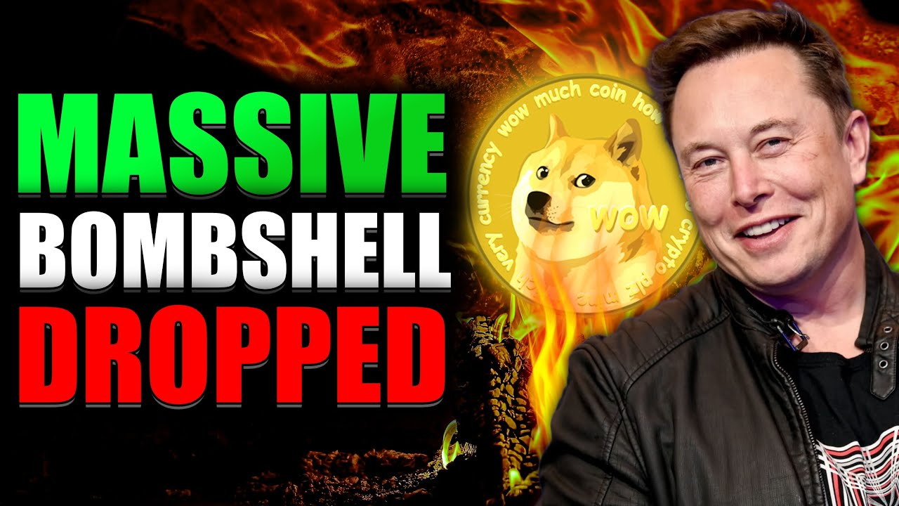 Elon Musk may be losing his sway with dogecoin investors---but ...