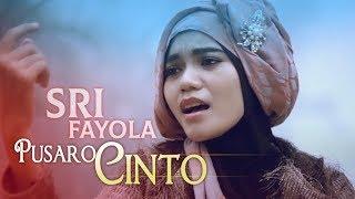 Pusaro Cinto - SRI FAYOLA (Official Music Video) Lagu Minang