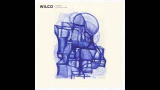 Wilco-I Might (NEW SONG)