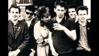 The Pogues - London You