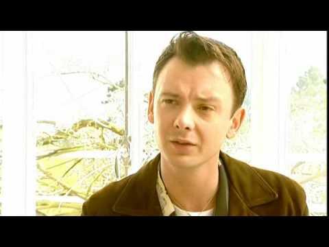 Miranda (2002) EPK - John Simm