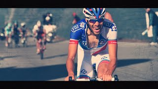 Best Of Thibaut Pinot