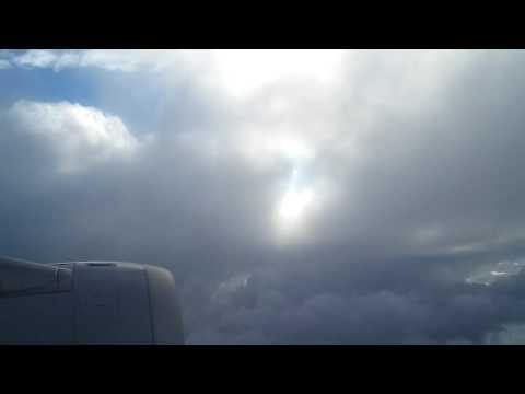 Trance: Dreamscape (Long Edit) - 009 Sound System