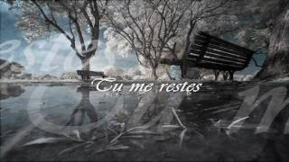 "Natasha - St - Pier - ""Tu trouveras"",  with lyrics"