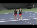 Women's Tennis Recap: Cincinnati 1, Marshall 6