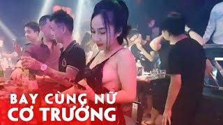 Liên Khúc Nhạc Trẻ Remix 2019 ♫ Nonstop Việt Mix Hay Nhất ♫ lk nhạc trẻ remix ♫ nhạc dj 2019 (p4)