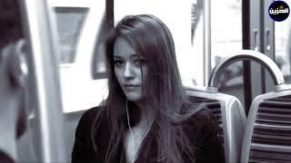 الموسيقى التركية دموع الورد الحزينة