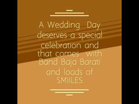 bdj dental wedding bride and groom smilemakeover programme youtube