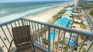 10901 front beach road panama city beach fl