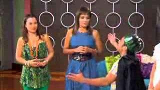 Entre Nosotras   WAPA tv   Ver Episodios   Videos