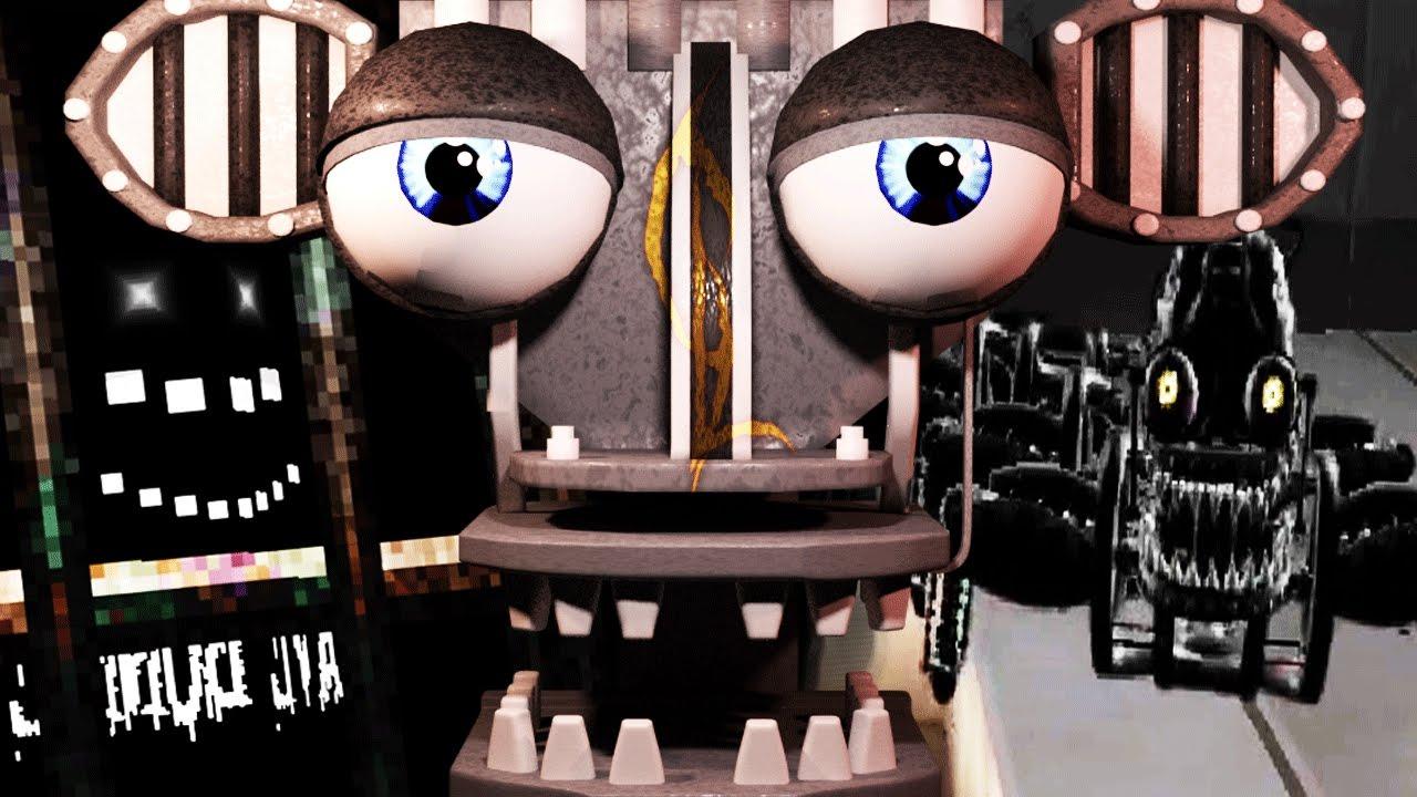 Mitzi Mozzarella from the Chuck E. Cheese animatronic band ...   Chuck E Cheese Animatronics Endoskeleton