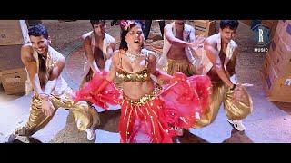 Puranki Ke Goli Maar Deb | Bhojpuri Movie Full Song | Vijaypath - Ago Jung