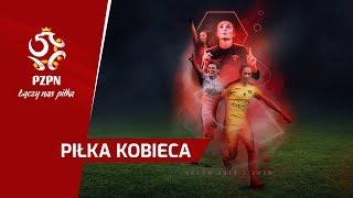 Ekstraliga kobiet: GKS Katowice - Górnik Łęczna - Na żywo