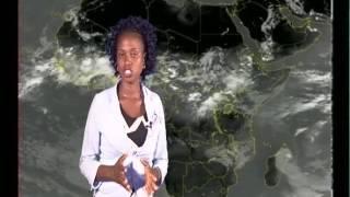 Embeera y'Obudde nga 21 07 2016 ne Juliet Nanteza