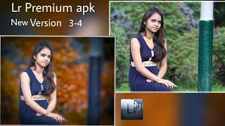 lightroom cc premium apk