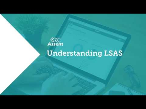 The Labour Standards Assurance System: What You Need to Know.