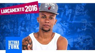 MC Marvin - Mama Olhando pro Pai (DJ Yuri Martins e DJ Ferrugem)