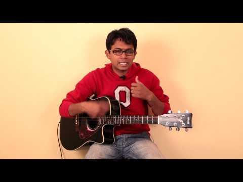 Sunlo Mere Bhaiyon Part 2 [HD] - Hindi Christmas song ( Ashley Joseph )