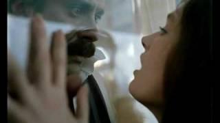 А напоследок я скажу - Юлия Моргоева ( Yulia Morgoeva- Ultimul cuvant )-Жестокий романс