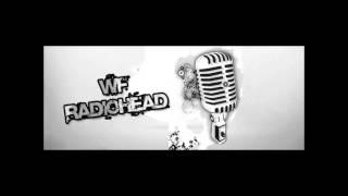 RadioHead odcinek 104