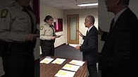 Fulton County Sheriff's Office - YouTube