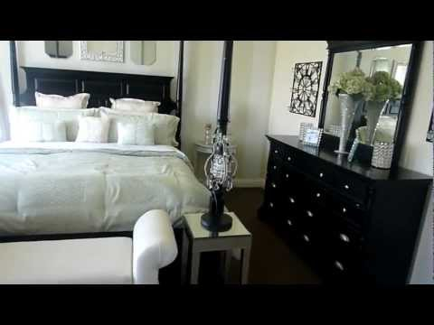 my-master-bedroom---decorating-on-a-budget