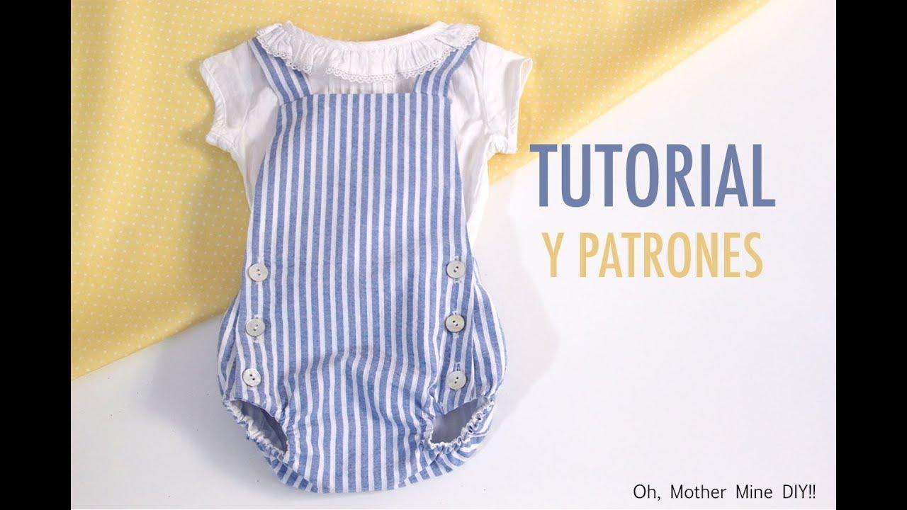6fb8e5324 Costura  hacer esta ranita para bebé (patrones gratis en varias tallas)