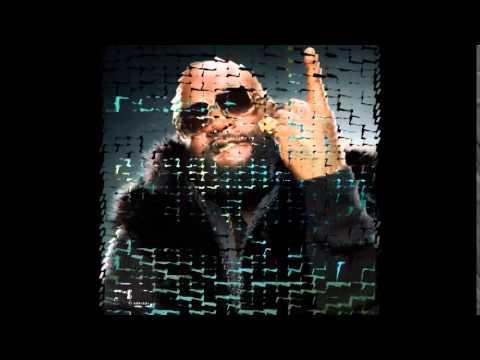 Blowin money fast remixes
