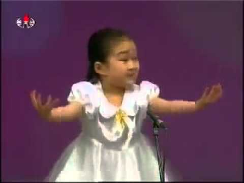 Japan baby sing a song - YouTubeKorean Toddler Songs