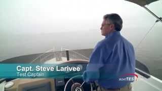 Beneteau Swift Trawler 44 test BoatMarket Moscow(, 2014-09-19T22:09:48.000Z)