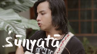 Irsyad Agni - Save Yourself | Sunyata Session