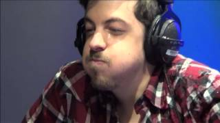 Innuendo Bingo with Christopher Mintz-Plasse (McLovin) thumbnail