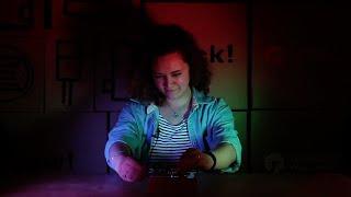 Make with DIY Synth Kit Thumbnail
