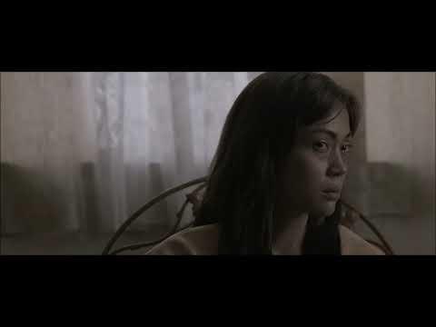 clarita-|-tagalog-horror-movie-|-full-trailer-|-2019-|