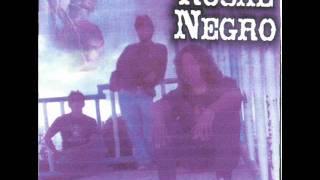 rosal negro    la niña de mis ojos.rock urbano