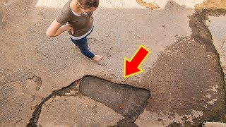 8 Most Mysterious Things Science Still Can't Explain