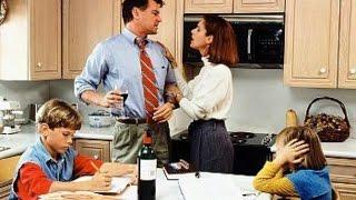"""АЛКОГОЛИЗМ (Фильм 3) Алкоголь. Семья. Дети. """"ОСОБЕННОСТИ НАЦ.САМОУНИЧТОЖЕНИЯ"""""""