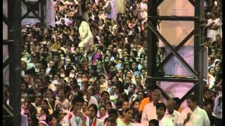 Jain Navkar Mantra Jap 9,99,99,999 Part 3