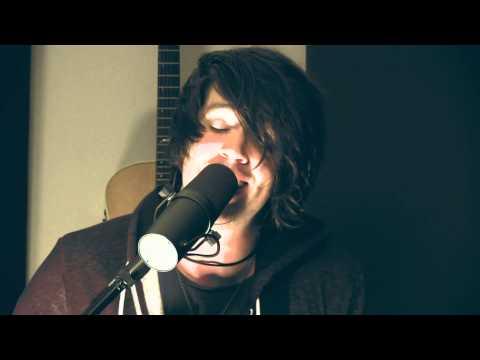 Reminder - Sage Sessions Live