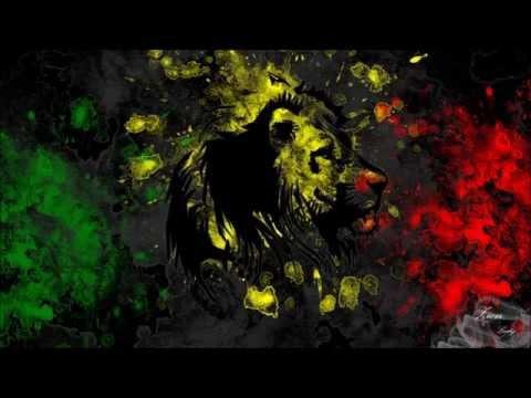 Stoner Reggae Playlist Vol. 9