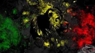 Stoner Reggae Playlist Vol. 9 - Ganja Music!