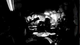 Copy of Fossil Eyes at The Black Lodge (2)