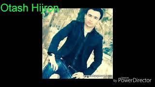 Otash (hijron) - Sen o'shasan.!!!