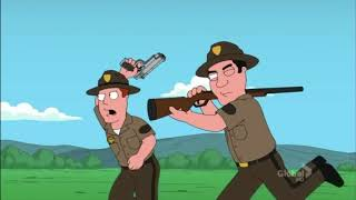 Family Guy   Best of Season 10